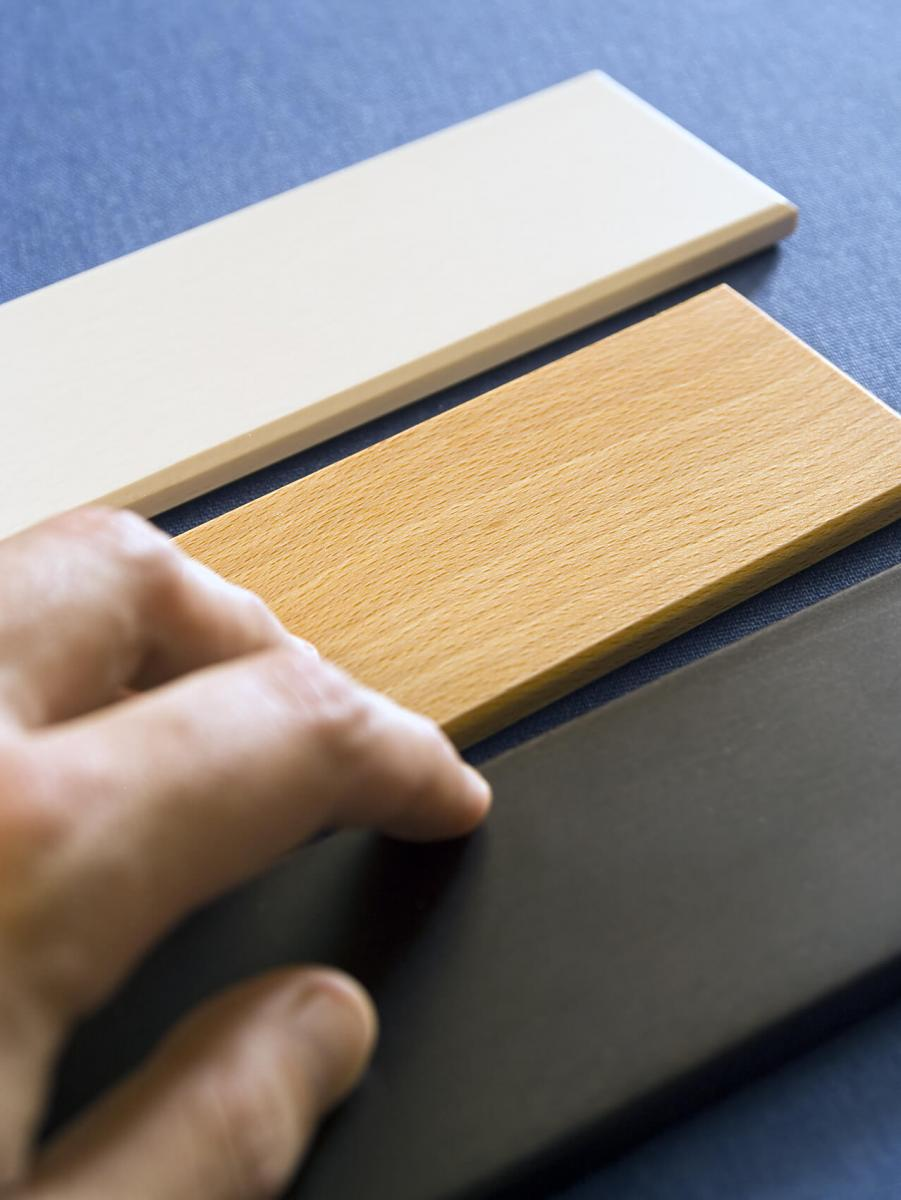 1-Acabados-de-colores-para-la-madera