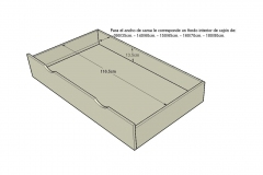 3-Open-cajón-medidas