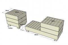 2-Mesillas-Itaca-de-plataforma-y-torre