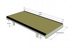 1_2-Somier-Ximple-para-cama-o-sofa-tipo-Chill-out-estructura-con-tatami-de-070-080-090cm.-y-patas-de-15cm