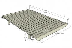 1_6-Somier-Ximple-para-cama-de-140-150-160-180cm.-con-patas-de-15cm