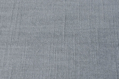 Tela-01-Detalle-Funda-para-futon-lisa-de-algodon-cien-por-cien-organico