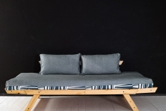 Tela-01-Funda-para-futon-lisa-de-algodon-cien-por-cien-organico