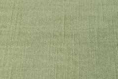 Tela-02-Detalle-Funda-para-futon-lisa-de-algodon-cien-por-cien-organico