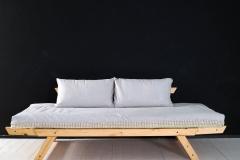 Tela-02-Funda-para-futon-lisa-de-algodon-cien-por-cien-1