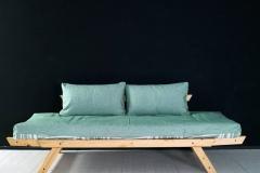 Tela-02-Funda-para-futon-lisa-de-algodon-cien-por-cien-organico