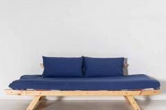Tela-02-Funda-para-futon-lisa-de-algodon-cien-por-cien