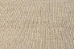 Tela-03-Detalle-Funda-para-futon-lisa-de-algodon-cien-por-cien-organico