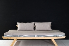 Tela-03-Funda-para-futon-lisa-de-algodon-cien-por-cien-organico