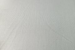 Tela-04-Detalle-Funda-para-futon-lisa-de-algodon-cien-por-cien-organico