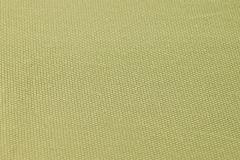 Tela-04-Detalle-Funda-para-futon-lisa-de-algodon-cien-por-cien