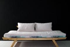 Tela-04-Funda-para-futon-lisa-de-algodon-cien-por-cien-organico