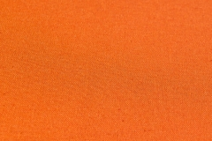 Tela-05-Detalle-Funda-para-futon-lisa-de-algodon-cien-por-cien