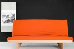 Tela-05-Funda-para-futon-lisa-de-algodon-cien-por-cien