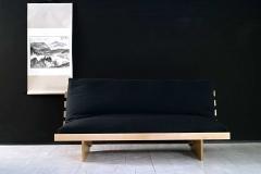 Tela-07-Funda-para-futon-lisa-de-algodon-cien-por-cien